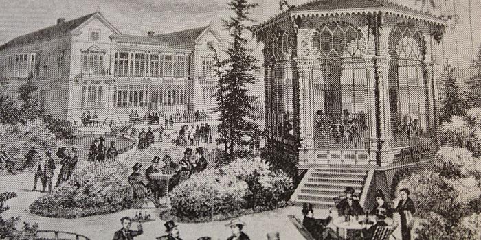 Lorensbergsparken_1870