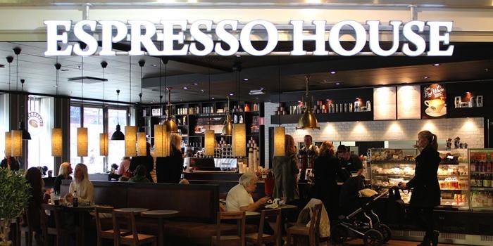 espressohouse700x350