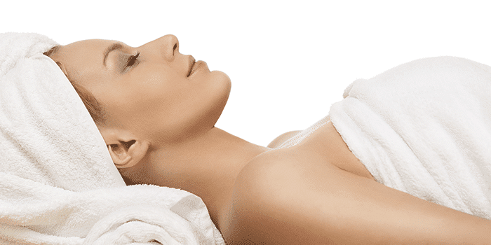 sjuksköterska dräkt bra massage göteborg