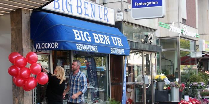 big_ben_ur