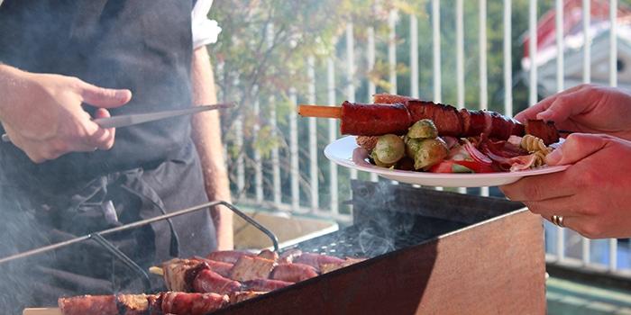 grill700x350