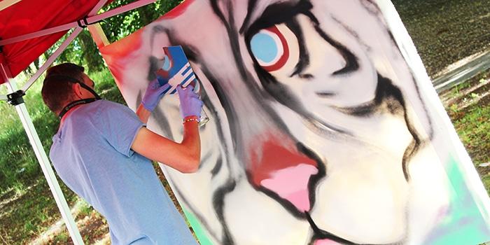 galleriscenen_graffiti
