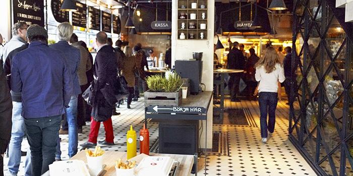 Pressbild Vigårda, 2012-03-26.
