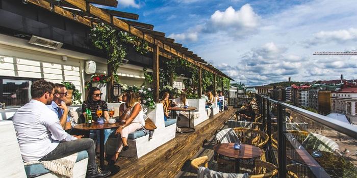 hotel_ristorante_bellora_cielo_rooftop_bar_700x350