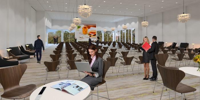 konferens_elit_lorensbergsparken