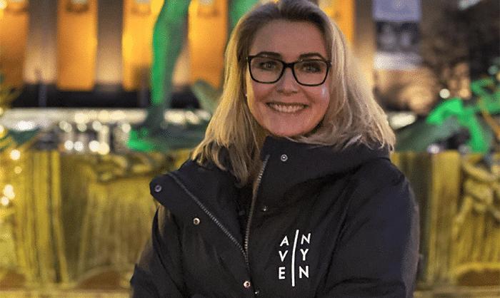 singel kvinna i göteborg toarp single