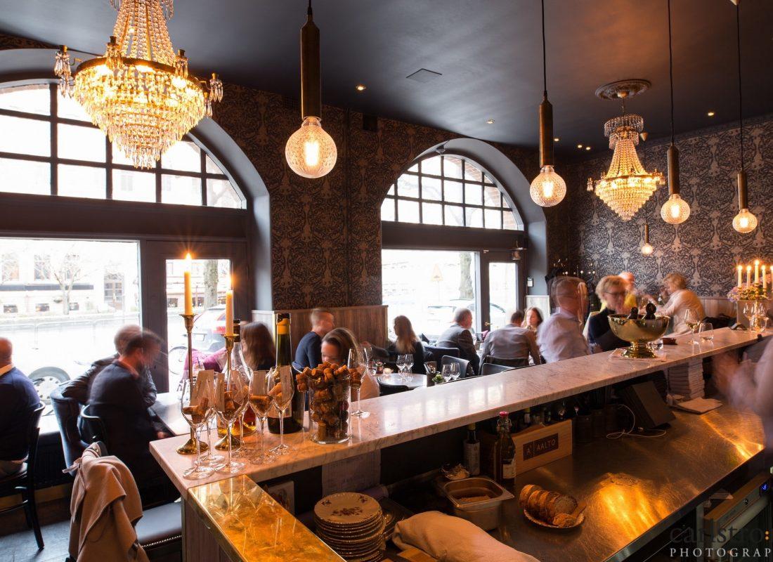 krok upp barer i London Gratis CSS dating webbplats mallar